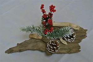 Weihnachten Basteln Naturmaterialien Weihnachtliche Fensterengel