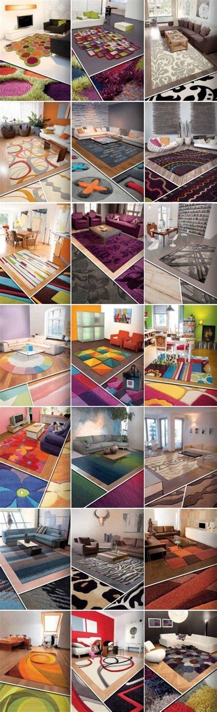 sirecom tappeti prezzi tappeti design sfoglia il catalogo sirecom in the