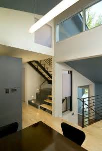 split level homes interior gallery for gt split level homes interior