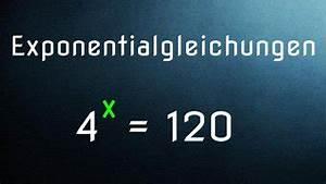 Logarithmus Berechnen : mathe videos matheretter ~ Themetempest.com Abrechnung