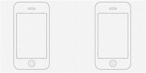 sketch ios template useful collection of ios tools and resources for designers