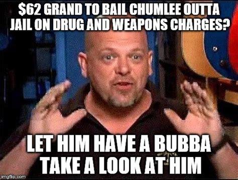 Chumlee Meme - pawn stars imgflip