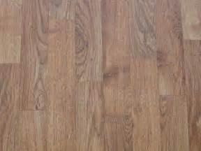 linoleum flooring clearance clearance linoleum flooring gurus floor