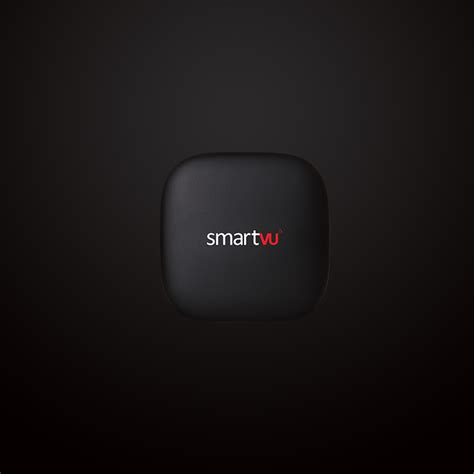 Buy Freeview streaming device - SmartVU X - Freeview