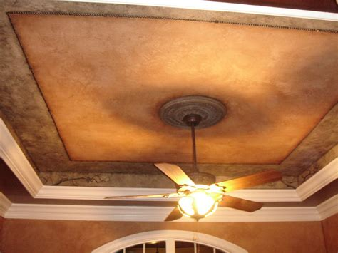 decorative painted ceilings faux finish ceilings