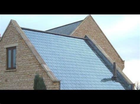 chauffage solaire pour maison caleosoleil pleine toiture l ardoise solaire thermique