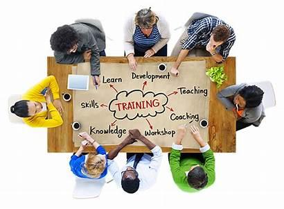 Training Coaching Inclusion Child Collaborative Care Learn