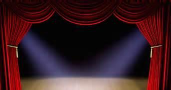 rideau de theatre hotelfrance24 com