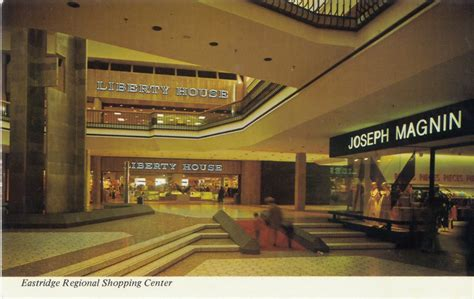 Vintage Eastridge Mall With Liberty House Antique Bronze Cabinet Knobs Ceramic Tile Collectors Gold Necklace Designs Auctions Ontario Lace Shirts Citrine Ring Coffee Table Wheels Tractor Shows New York State