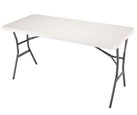 white fold out table ergonomic kids study table and chair singapore small