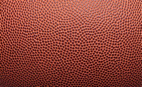 football texture stock  pictures royalty