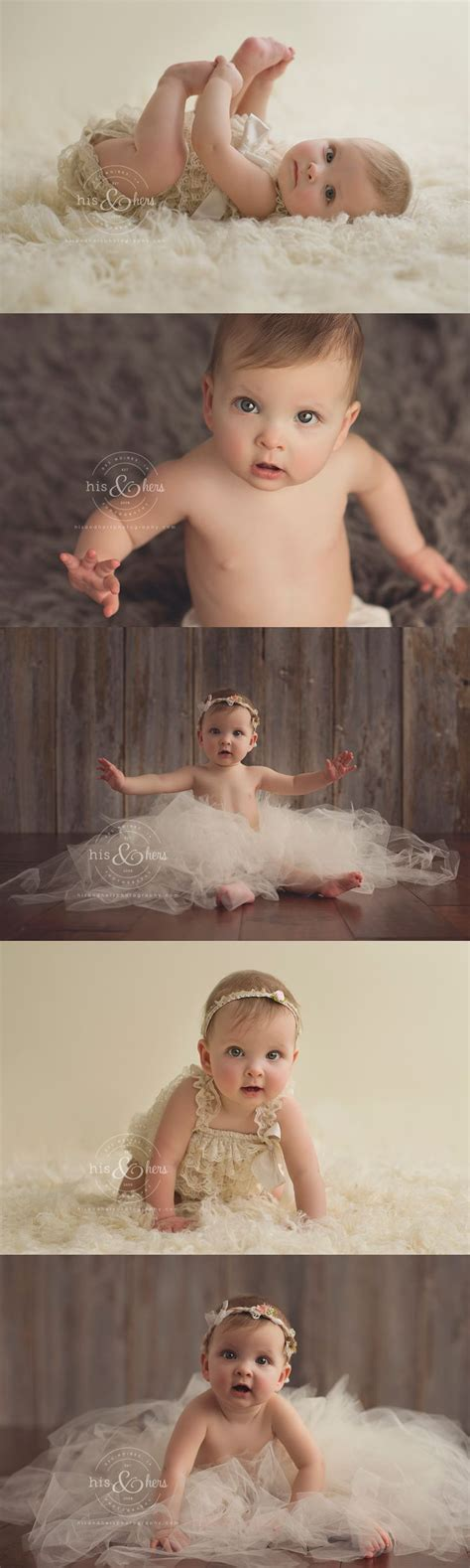 month olds ideas  pinterest  month