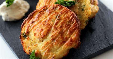 cuisine irlandaise traditionnelle cuisine irlandaise plats traditionnels et anecdotes de