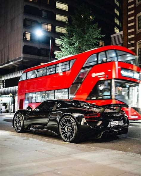 Why hasn't my car insurance gone down? you demand. Why Are Sport Cars Insurane Expensive : Do Red Cars Cost More To Insure Allstate : In addition ...