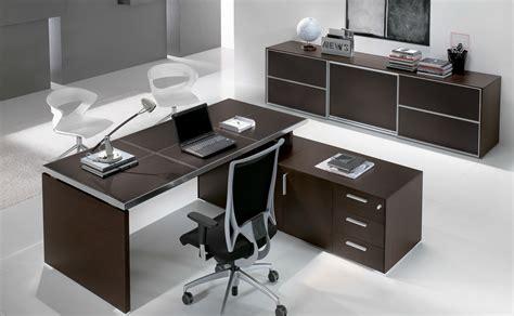 mobilier de bureau jpg odeon velinac