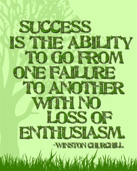 1000+ Famous Success Quotes On Pinterest  Success Quotes