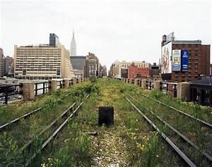 High Line Park New York : joel sternfeld walking the high line art blart ~ Eleganceandgraceweddings.com Haus und Dekorationen