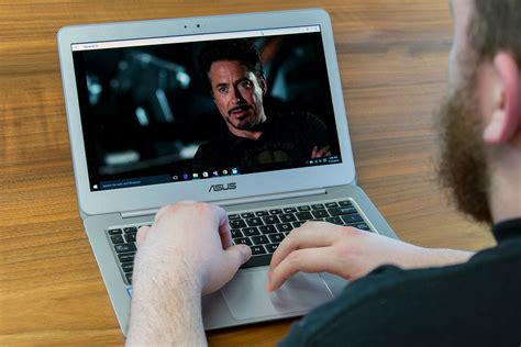 The Best Budget Laptop You Can Buy (And 3 Alternatives