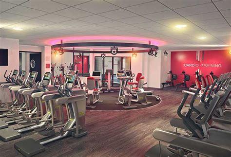 salle de sport boulevard stalingrad lyon salle de sport boulevard stalingrad lyon 28 images les terrasses du parc 224 lyon