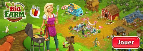 jouer au jeux de cuisine jeux gratuits jouer aux meilleurs jeux gratuit en ligne