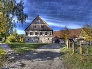 Bauernhof Berlin Kaufen : bauernhof kaufen oder verkaufen bei ~ Orissabook.com Haus und Dekorationen