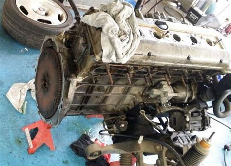 jaguar manual transmission auto manual transmission conversion project 1995 x300