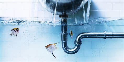 heating and plumbing home tenterden plumbing and heating