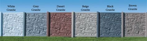 Decorative Garden Fence Panels by Decorative Garden Fence Panels And Walls With