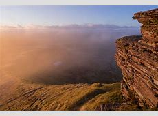 Snowdonia & Wales Photography James Grant Photography