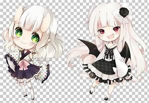 Shading, Mangaka, Chibi, Anime, Png, Clipart, Anime, Black, Hair