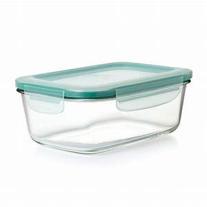 Glass Storage Containers With Plastic Lids Pyrex 14piece