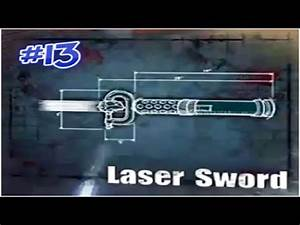Laser sword dead rising 3 location dead rising 3 laser sword dead rising 3 laser sword blueprint location 13 w malvernweather Gallery
