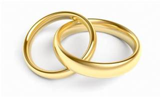 wedding ring images gold wedding rings free images at clker vector clip royalty free domain