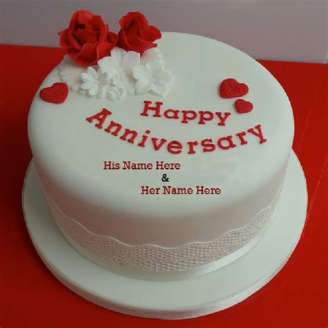 happy anniversary images hd    facebook