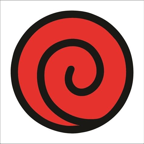 Naruto Uzumaki 2 Color Logo Decal  Sticker  Car Window. Ptsd Signs. Backlit Signs Of Stroke. You Are My Sunshine Murals. Cup Coffee Banners. Floral Nursery Murals. Where To Order Banners. Squiggly Line Signs. Churi Murals