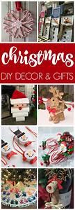 17, Epic, Christmas, Craft, Ideas