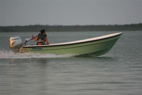 Panga Boat by Research Panga Boats Panga 14lx 2008 On Iboats