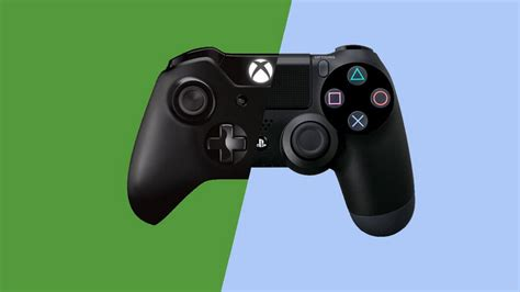 cross play between xbox and playstation in fortnite