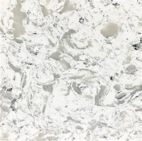 Natura Quartz Pure Nature   Quartz Surfaces , Quartz