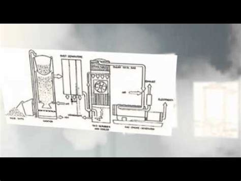 gasifier plans  designs youtube