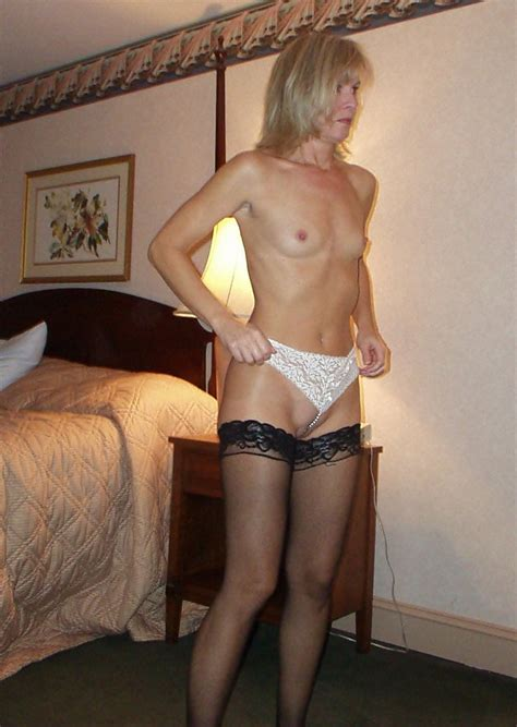 My Collection Of Milfs Gallery
