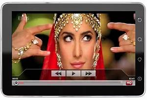 OlivePad -VT100, 3G Tablet PC, Tablet PC in India ...