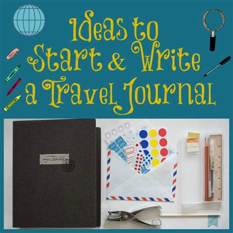 Ideas To Start And Write A Travel Journal  In The Kitchen. Window Replacement Cost Calculator. No Exam Life Insurance Online. Pros And Cons Of Video Conferencing. Electric Service Houston Leslie Esdaile Banks. Loans For Excellent Credit Irs Annuity Tables. Roof Repair Jacksonville Fl Aids Cd4 Count. American Access Insurance Las Vegas. Brighthouse Remote Programming