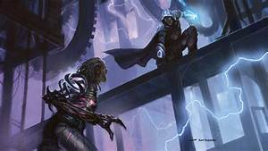 Magic the Gathering Wallpapers Full HD Free Download