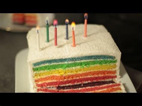 hervé cuisine cake chocolat layer cake chocolat avec hervé cuisine gâteau à 6 ét
