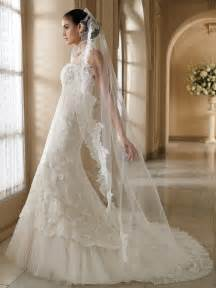 wedding dress boutiques amazing designs of wedding gowns for brides outfit4girls