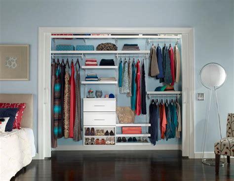 diy closet ideas closet diy ideas for diy beginners ideas advices for