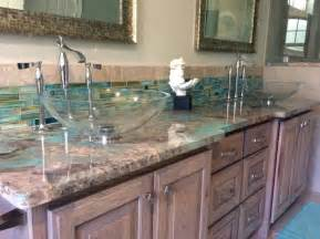 kitchen sinks and faucets designs amazonite turquoise quartzite eclectic bathroom by