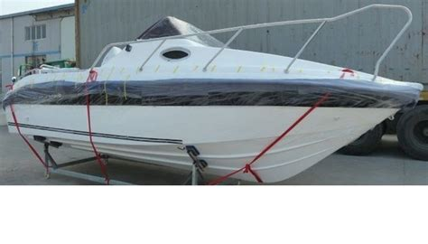 Small Cabin Fishing Boats For Sale by Affordable Watercraft Fishing Boats Boats