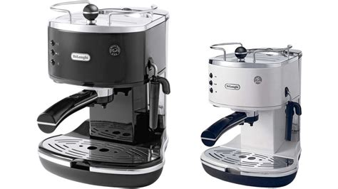 Buy Delonghi Eco310 Icona Pump Espresso Coffee Machine Coffee Pots With Carafe Pot Keurig Combo Blue Bottle Marketing Strategy New York Ny 10014 Menu Old Oakland Recall Zoominfo